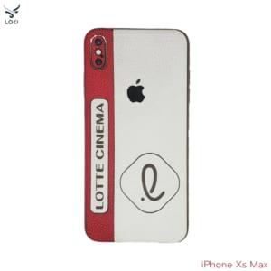 iPhone X | XR | Xs | Xs Max