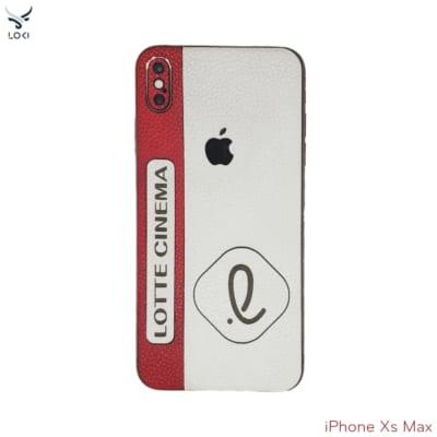iPhone X   XR   Xs   Xs Max