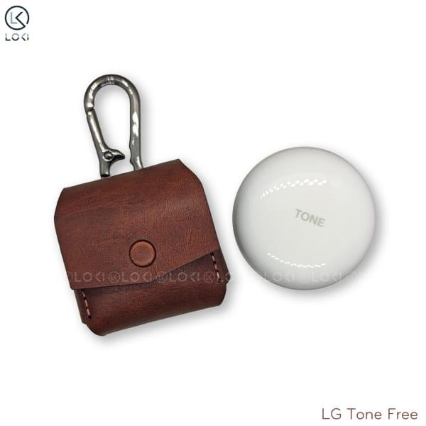 Bao da Lg Tone Free